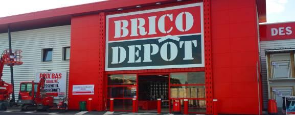Bons Plans Brico Depot Deals Pour Aout 2020 Dealabs Com
