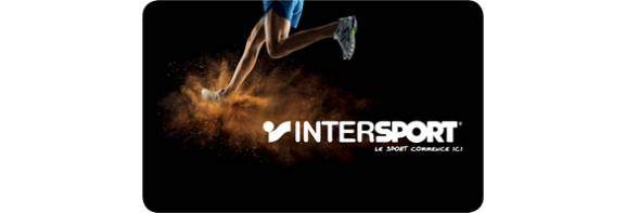 half off hot sales hot sale Bons plans Intersport ⇒ Deals pour octobre 2019 - Dealabs.com
