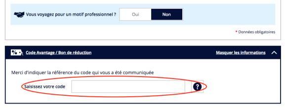 code promo carte jeune air france Code promo Air France ⇒ 80€ de réduction en juin 2020   Dealabs.com