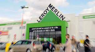 Bons Plans Leroy Merlin Deals Pour Janvier 2020 Dealabs Com