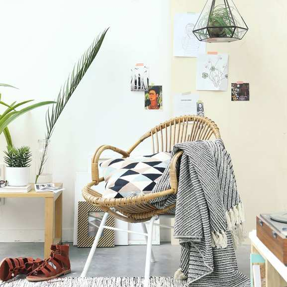 pimkie – home, la deco pas cher – Dealabs