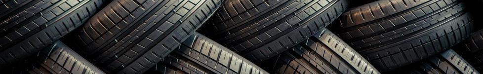 allopneus – tous les pneux pour toutes les autos – Dealabs