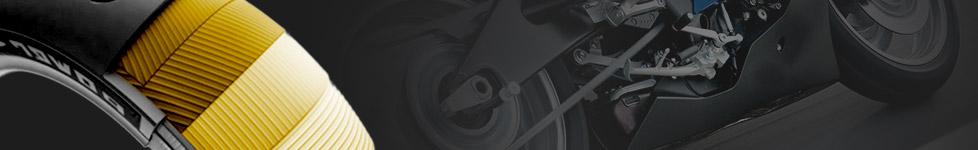 allopneus – des pneus pour votre moto – Dealabs