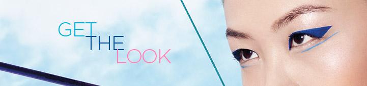 kiko cosmetics – maquillage pop pas cher – Dealabs