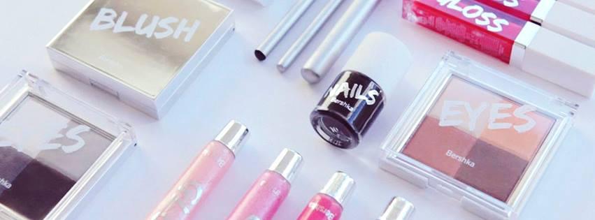 bershka – maquillage et beauté pas cher – Dealabs