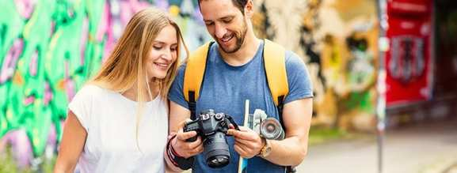 Canon – appareil photo pas cher – Dealabs