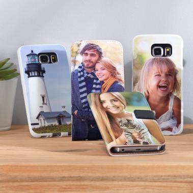 pixum – coques de portable personnalisées – Dealabs