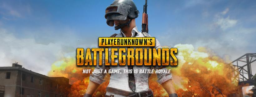 Gamestop – jeux vidéo en promo – Dealabs