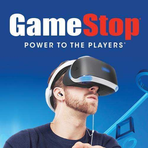 Gamestop – casques pour gamers en réduction – Dealabs