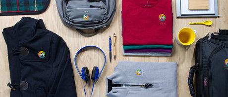 vistaprint – des vêtements avec votre logo – Dealabs