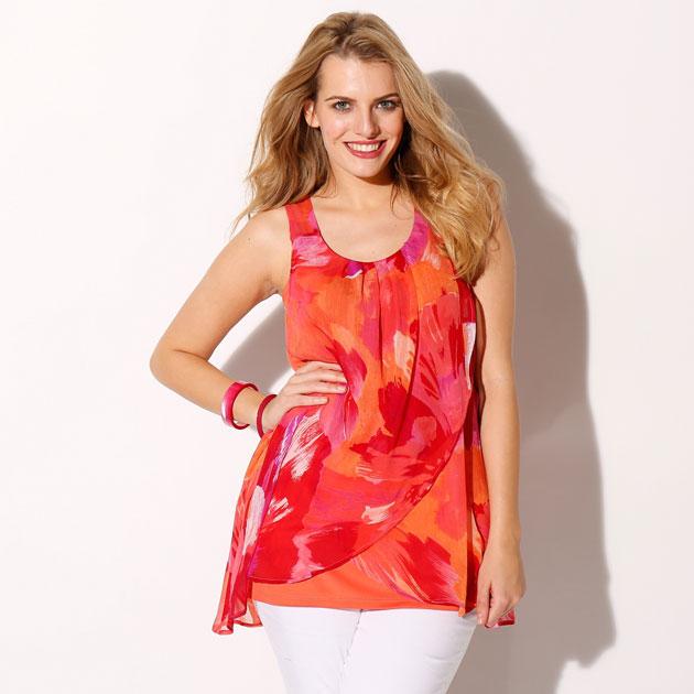blancheporte – mode femme pas cher – Dealabs