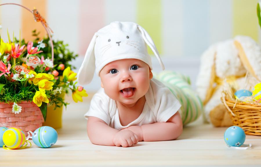 Autour-De-Bebe – jouets pour bébé en réduction – Dealabs