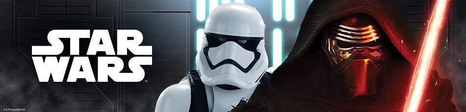 disney store – Des produits Star wars pas cher – Dealabs