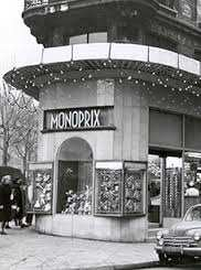 monoprix – magasin historique – Dealabs