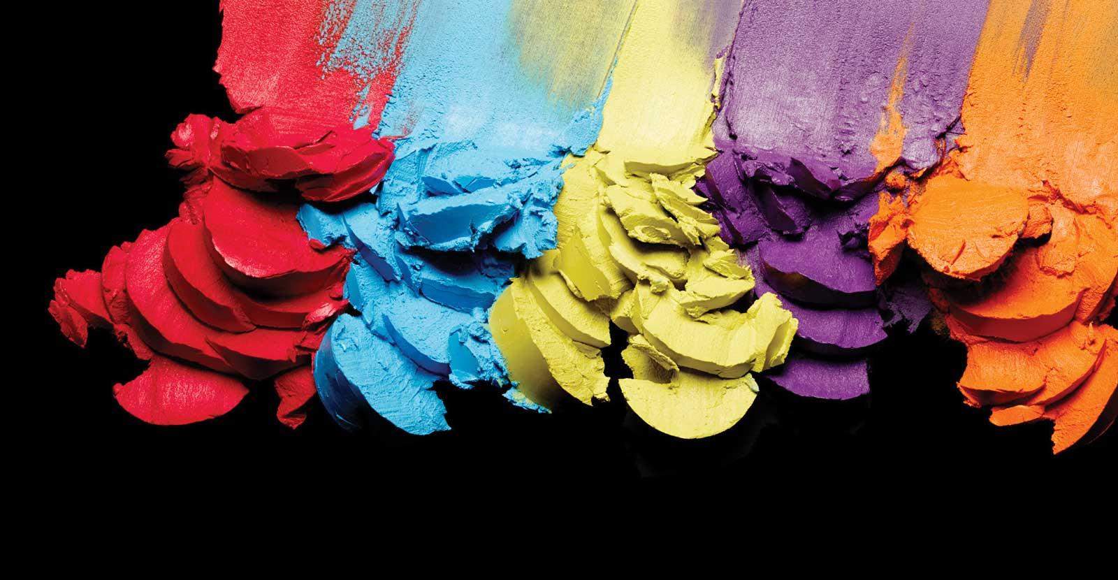 MAC cosmetics – maquillage et cosmétiques pas cher – Dealabs