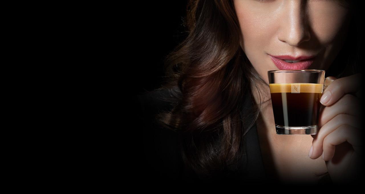 nespresso – espresso – Dealabs
