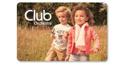 orchestra – carte club fidélité – Dealabs