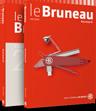 bruneau – catalogue de fournitures et équipement de bureau pas cher – Dealabs