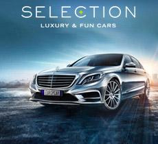 europcar – voitures de luxe à louer pas cher – Dealabs