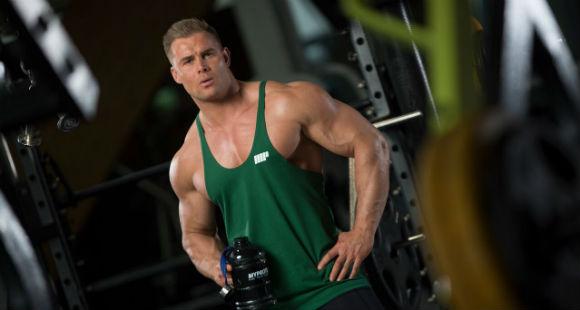 myprotein – protéines et nutrition sportive pas cher – Dealabs