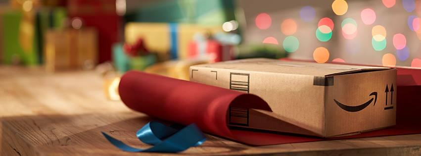 Amazon-Es – idée cadeau pas cher – Dealabs