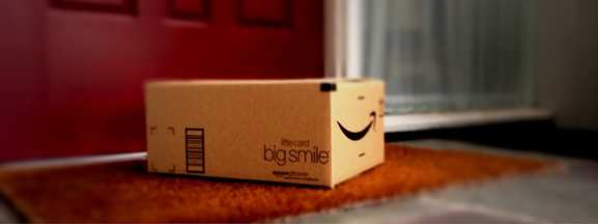 Amazon-De – faire plaisir pour pas cher  – Dealabs