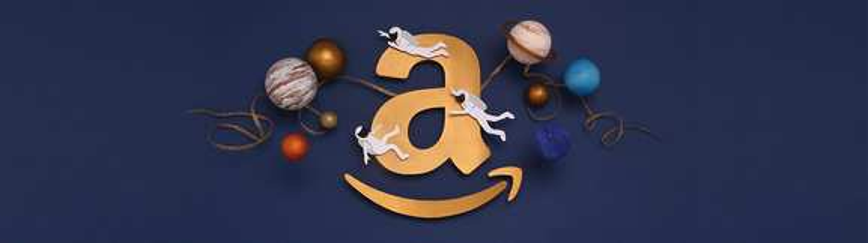 Amazon-Us – frais de douane USA – Dealabs