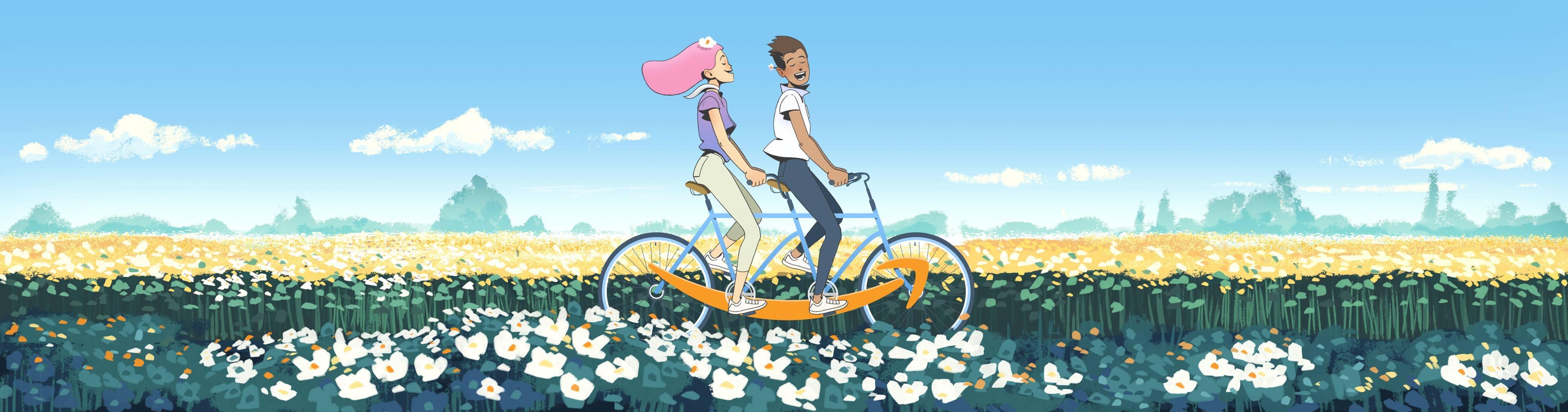 Amazon-Us – vélo en promotion – Dealabs