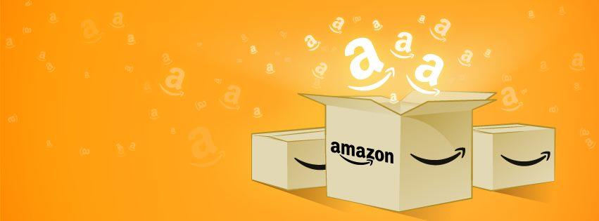 Amazon-It – idée cadeau pas cher  – Dealabs