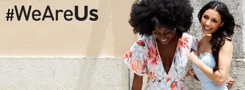 boohoo – robes d'été et d'hiver pas cher – Dealabs