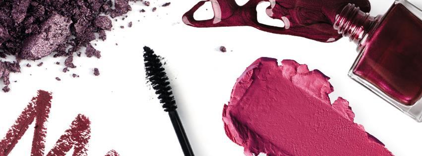 Feelunique – maquillage et cosmétiques pas cher – Dealabs