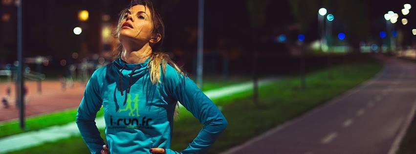 i-run – tout pour la course à pieds – Dealabs