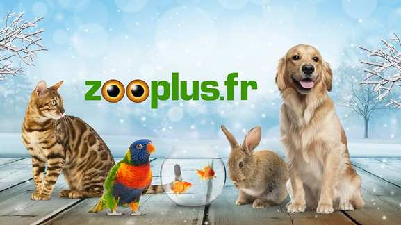 zooplus – animalerie pas cher – Dealabs