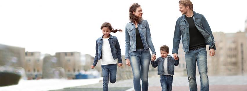 C&A – habillez toute la famille à petits prix – Dealabs