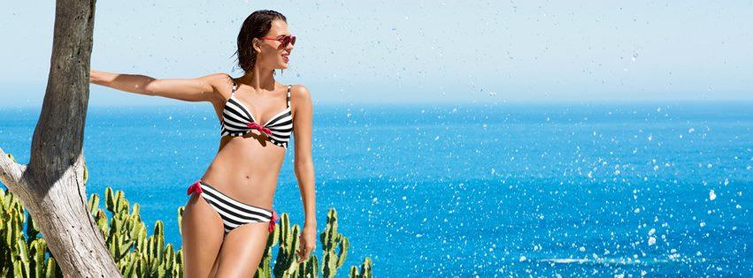 C&A – maillots de bain et vêtements de plage – Dealabs