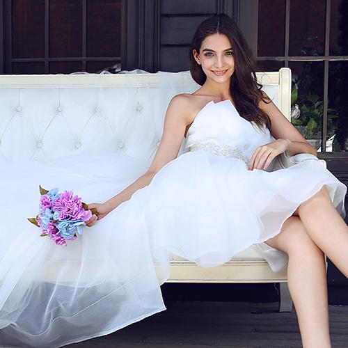 lightinthebox – robe de mariée pas cher – Dealabs