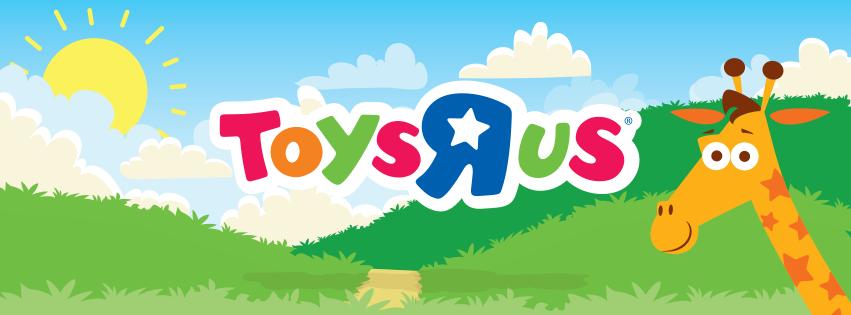 toysrus – jeux et jouets pas cher – Dealabs