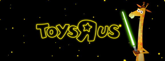 toysrus – jouets Star Wars – Dealabs