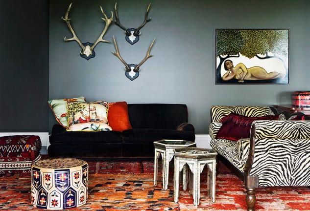 home24 – décoration et meubles design – Dealabs