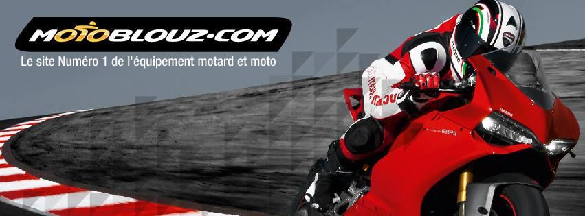 motoblouz – tout pour la moto pas cher – Dealabs