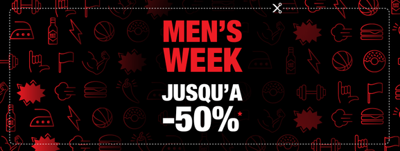Celio – bons plans, promos et outlet – Dealabs