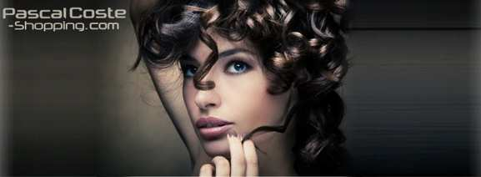 Pascal Coste Coiffure et soin des cheveux pas cher – Dealabs