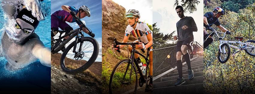 alltricks – vélo et accessoires pas cher – Dealabs