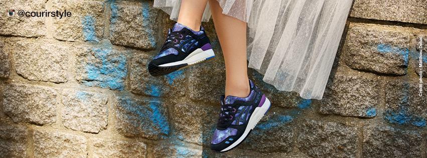 courir – chaussures et baskets pas cher – Dealabs