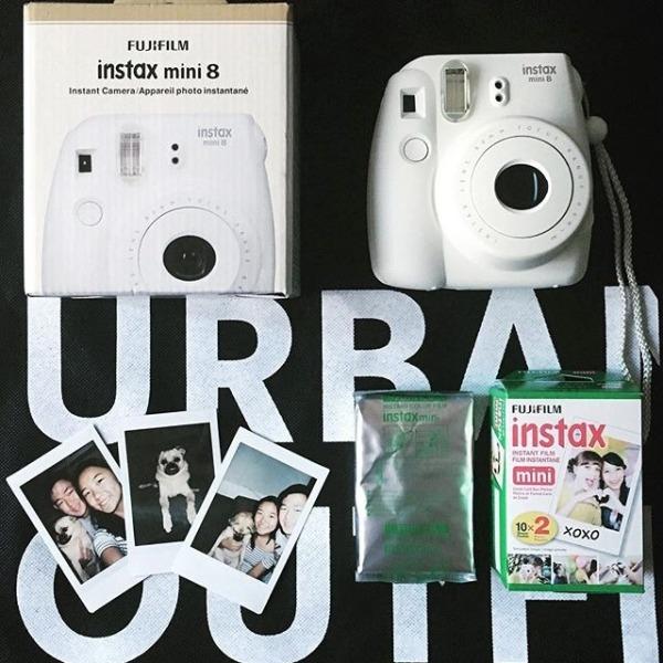 urban outfitters – appareil photo rétro pas cher – Dealabs
