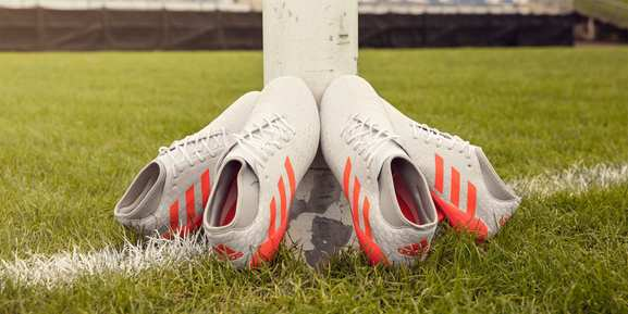 adidas specialty sports – chaussures de rugby – Dealabs