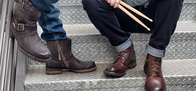 levis – jeans homme et femme pas cher – Dealabs