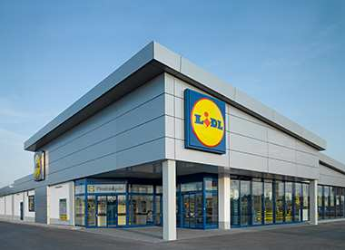 lidl – magasin discount – Dealabs