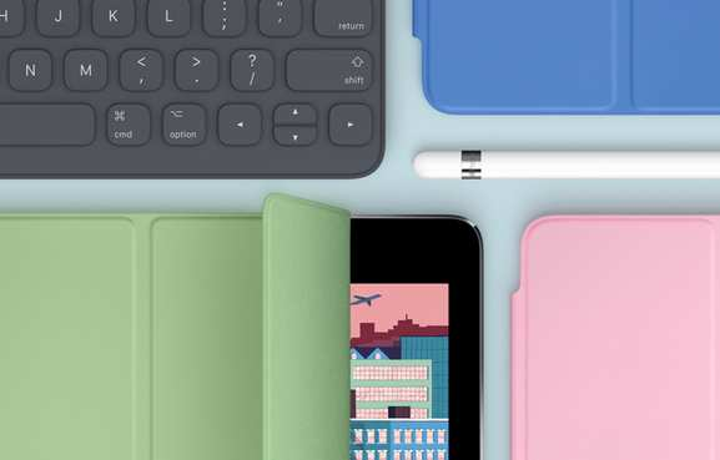 apple – accessoires iPad et iPhone – Dealabs
