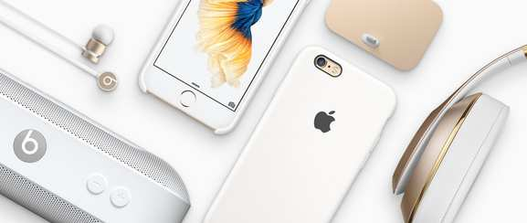 apple – iPhone et accessoires casque beats – Dealabs